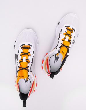 Nike - React Element 55