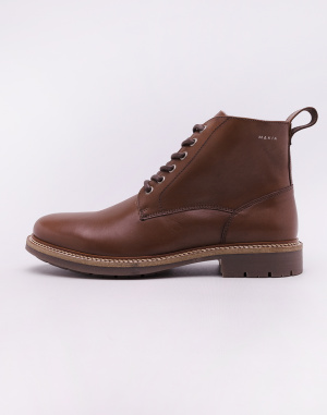 Makia - Lined Avenue Boot