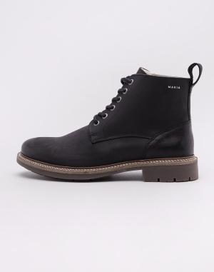 Makia - Avenue Boot