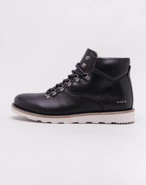 Makia - Trail Boot