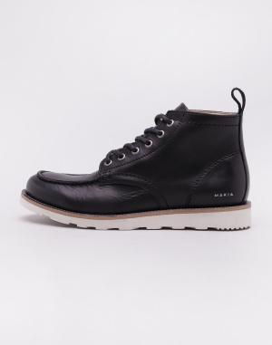 Makia - Yard Boot