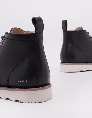 Boots Makia Yard Boot