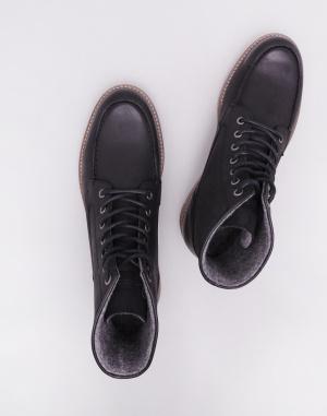 Makia - Noux Boot