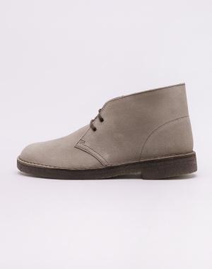 Clarks Originals - Desert Boot