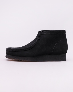 Clarks Originals - Wallabee Boot