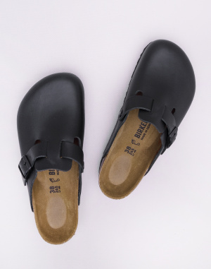 Slipper Birkenstock Boston BS
