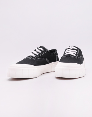 Sneakers Good News Bagger 2 Low