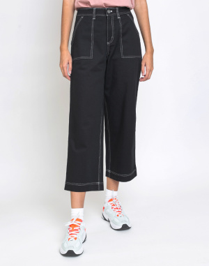 Vans - In The Know Pant