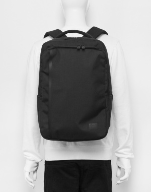 Herschel Supply - Travel Backpack