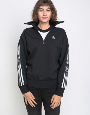 adidas Originals - Lock Up Sweat