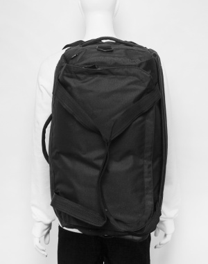 Herschel Supply - Outfitter 50