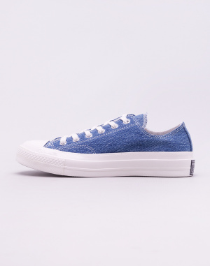 Converse - Denim Chuck 70 Ox