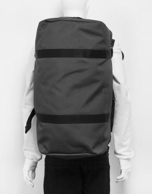 Rains - Duffel Backpack Large