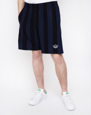 adidas Originals - Ed Stripe Short