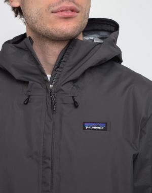 Jacket Patagonia M's Torrentshell 3L Pullover
