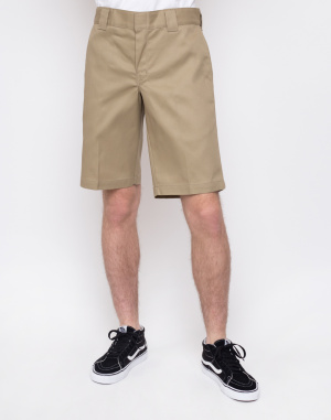 Dickies - Slim Straight Work