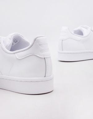 Sneakers adidas Originals Superstar W