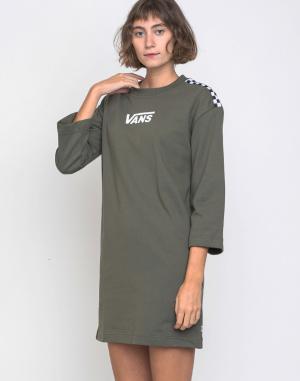 Vans - Chromo II Dress