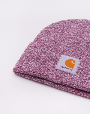 Carhartt WIP - Scott Watch Hat