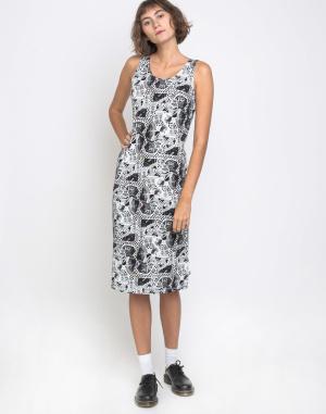 Vans - Zine Sting Dress