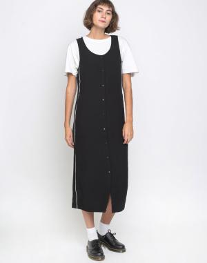 Dr. Denim - Tazia Dress