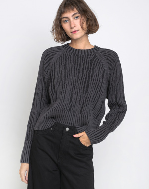 Dr. Denim - Merceline Knit