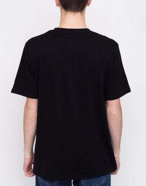 T-shirt Dickies Horseshoe