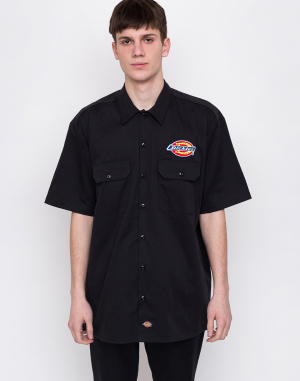 Dickies - Clintondale