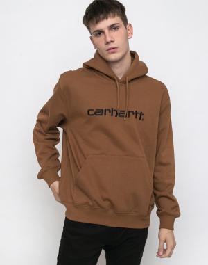 Carhartt WIP - Hooded Sweat