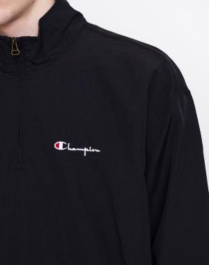 Champion - Half Zip Top