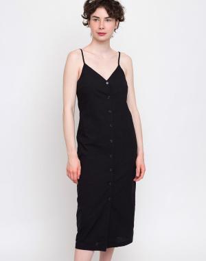 Dress - Edited  - Adley Dress