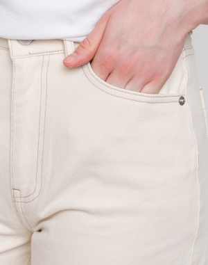 Pants - Edited  - Maddie Culotte
