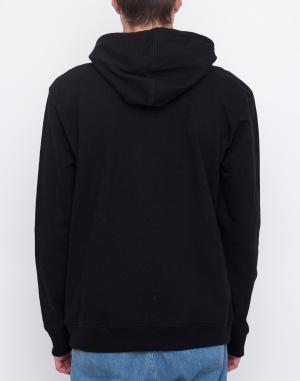 Sweatshirt Patagonia M's P-6 Logo Uprisal Hoody