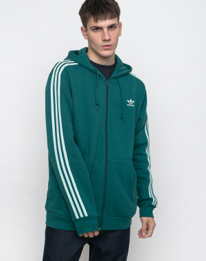 adidas Originals - 3-Stripes FZ