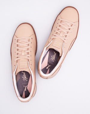 Puma - Naturel Clyde
