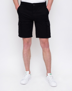 Makia - Quest Shorts
