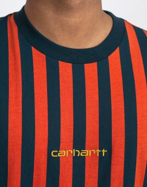 Carhartt WIP - Barnett T-Shirt