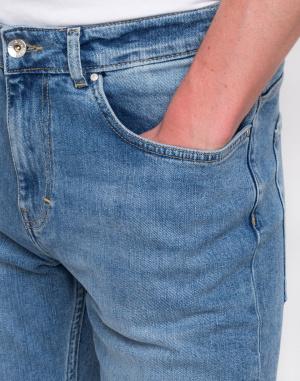 RVLT - 5210 Loose jeans