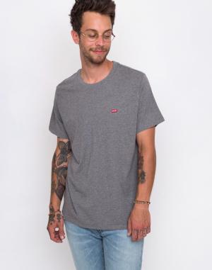 T-Shirt - Levi´s® - Original Hm Tee