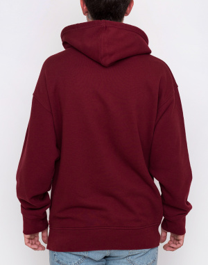 Sweatshirt Levi's® Relaxed Graphic Hoodie