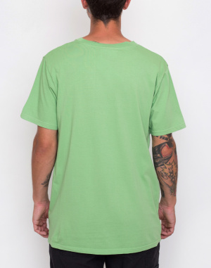 T-Shirt - Han Kjøbenhavn - Artwork Tee