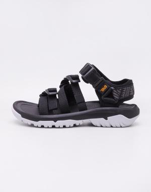 separation shoes 3effe 6af7c Teva | Freshlabels.com