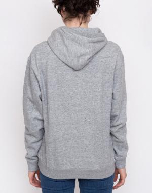 Sweatshirt - Levi's® - Unbasic Hoodie