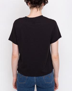 T-Shirt - Levi's® - Graphic Varsity Tee