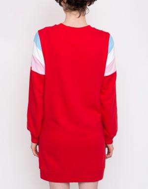 Dress - Levi's® - Florence Crew Dress