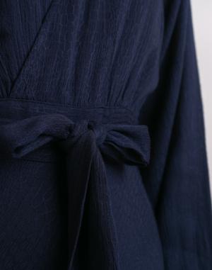 Edited  - Alencia Dress
