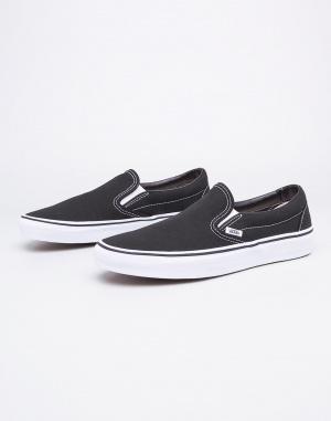 Shoe - Vans - Classic Slip-On