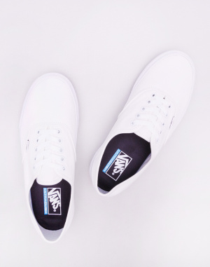 Vans - Authentic UC
