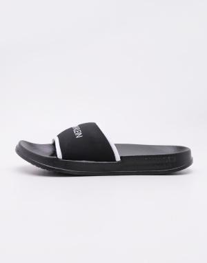 Calvin Klein - Slide