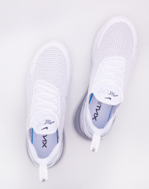 Nike - Air Max 270 SE